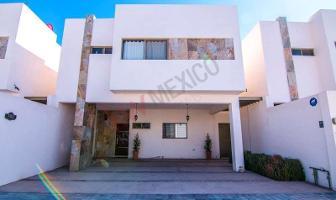 Foto de casa en venta en paseo de la champaña 182, fraccionamiento lagos, torreón, coahuila de zaragoza, 12671406 No. 01