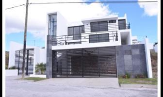 Foto de casa en venta en paseo de la constelacion 1, villas de irapuato, irapuato, guanajuato, 0 No. 01
