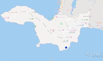 Foto de terreno habitacional en venta en paseo de la cresta , real diamante, acapulco de juárez, guerrero, 14072795 No. 01