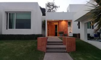 Foto de casa en venta en paseo de la cumbre 232, villas de irapuato, irapuato, guanajuato, 6530864 No. 01