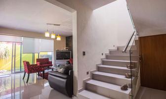 Foto de casa en venta en paseo de la estrella 1177, solares, zapopan, jalisco, 0 No. 02