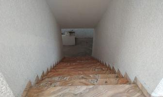 Foto de casa en venta en paseo de la harradura , la herradura, huixquilucan, méxico, 0 No. 14