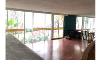 Foto de casa en venta en paseo de la herradura 58, la herradura, huixquilucan, méxico, 0 No. 01