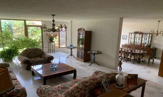 Foto de casa en venta en paseo de la hiedra 4562 , rinconada santa rita, guadalajara, jalisco, 0 No. 01
