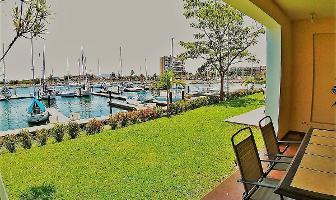 Foto de casa en venta en paseo de la isla , marina mazatlán, mazatlán, sinaloa, 0 No. 01