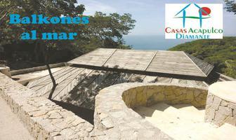 Foto de terreno habitacional en venta en paseo de la loma, punta diamante balkones al mar, real diamante, acapulco de juárez, guerrero, 12108810 No. 06