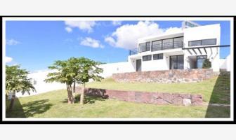 Foto de casa en venta en paseo de la luna 1, villas de irapuato, irapuato, guanajuato, 0 No. 01
