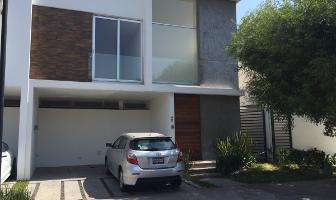 Foto de casa en condominio en venta en paseo de la luna 400, solares, zapopan, jalisco, 0 No. 01