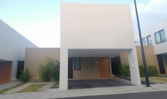 Foto de casa en renta en paseo de la luna , desarrollo habitacional zibata, el marqués, querétaro, 0 No. 01