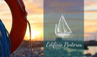 Foto de departamento en venta en paseo de la marina 10, marina vallarta, puerto vallarta, jalisco, 9533762 No. 01