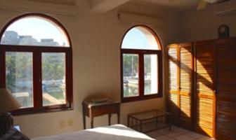 Foto de casa en condominio en venta en paseo de la marina 801, nuevo vallarta, bahía de banderas, nayarit, 4644053 No. 01