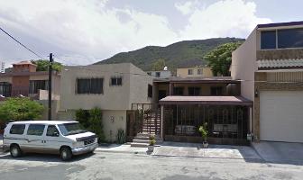 Foto de casa en venta en paseo de la mariscala , ciudad satélite, monterrey, nuevo león, 0 No. 01