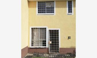 Foto de casa en venta en paseo de la marquesa 1, llano largo, acapulco de juárez, guerrero, 6523516 No. 01