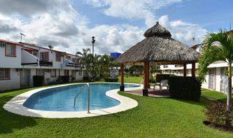 Foto de casa en venta en paseo de la marquesa 13, llano largo, acapulco de juárez, guerrero, 0 No. 01