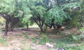 Foto de terreno habitacional en venta en paseo de la media luna , san juan, tequisquiapan, querétaro, 18439872 No. 01
