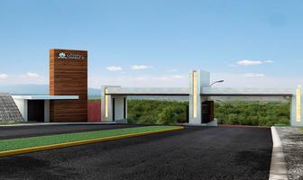 Foto de terreno habitacional en venta en paseo de la meditacion , villas de irapuato, irapuato, guanajuato, 0 No. 01