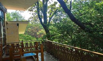 Foto de casa en venta en paseo de la parota , pinar de la venta, zapopan, jalisco, 17546844 No. 01