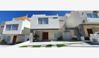 Foto de casa en venta en paseo de la pithaya 2900, desarrollo habitacional zibata, el marqués, querétaro, 0 No. 01