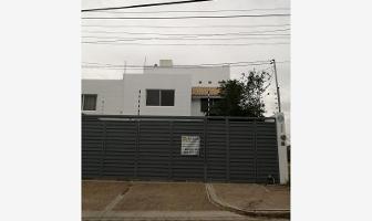 Foto de casa en renta en paseo de la plenitud 0, villas de irapuato, irapuato, guanajuato, 7548242 No. 01