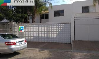 Foto de casa en renta en paseo de la plenitud ---, villas de irapuato, irapuato, guanajuato, 4363449 No. 01