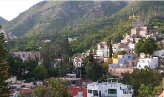 Foto de casa en venta en  , paseo de la presa, guanajuato, guanajuato, 3304343 No. 01