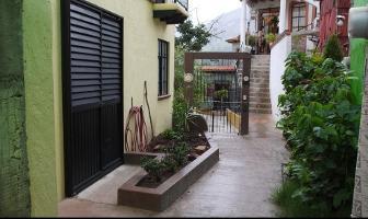 Foto de casa en venta en  , paseo de la presa, guanajuato, guanajuato, 3414741 No. 01