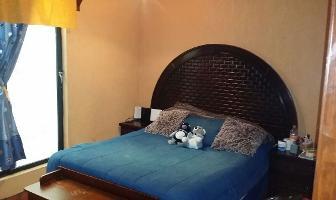 Foto de casa en venta en  , paseo de la presa, guanajuato, guanajuato, 3891302 No. 01
