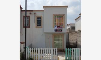 Foto de casa en venta en paseo de la reata 141, rancho don antonio, tizayuca, hidalgo, 5183574 No. 01