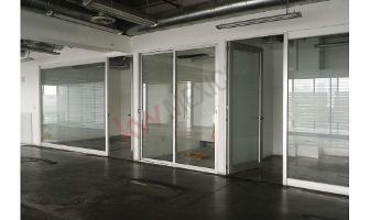 Foto de oficina en renta en paseo de la reforma 2654, lomas altas, miguel hidalgo, df / cdmx, 14966852 No. 01