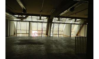 Foto de oficina en renta en paseo de la reforma 2654, lomas altas, miguel hidalgo, df / cdmx, 9062765 No. 01