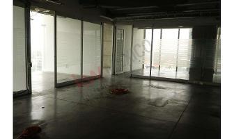 Foto de oficina en renta en paseo de la reforma 2654, lomas altas, miguel hidalgo, df / cdmx, 9062795 No. 01