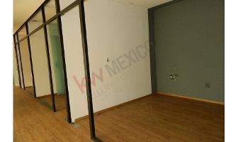 Foto de oficina en renta en paseo de la reforma 2654, lomas altas, miguel hidalgo, df / cdmx, 9062808 No. 01