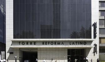 Foto de oficina en renta en paseo de la reforma , juárez, cuauhtémoc, df / cdmx, 14399809 No. 01