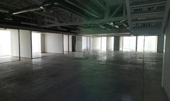 Foto de oficina en renta en paseo de la reforma , lomas altas, miguel hidalgo, df / cdmx, 10709279 No. 01