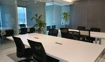 Foto de oficina en renta en paseo de la reforma , lomas altas, miguel hidalgo, df / cdmx, 0 No. 01