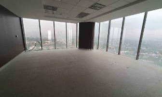 Foto de oficina en renta en paseo de la reforma , lomas altas, miguel hidalgo, df / cdmx, 6875326 No. 01