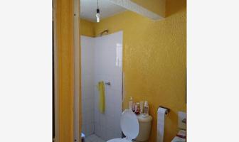 Foto de casa en venta en paseo de la responsabilidad 21, paseos de chalco, chalco, méxico, 0 No. 01