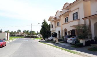 Foto de casa en venta en paseo de la reyna , lomas del pedregal, tlajomulco de zúñiga, jalisco, 16327985 No. 02