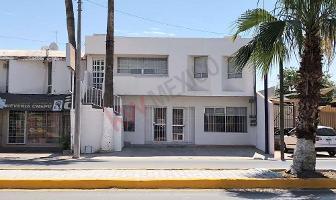 Foto de local en renta en paseo de la rosita 718, campestre la rosita, torreón, coahuila de zaragoza, 13329176 No. 01