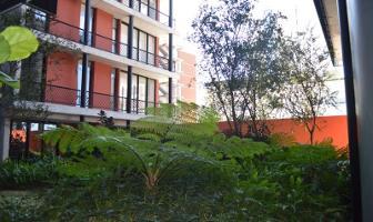 Foto de departamento en venta en paseo de la toscana 600, valle real, zapopan, jalisco, 12509779 No. 01