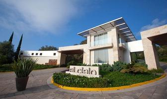 Foto de terreno habitacional en venta en paseo de la vista hermosa 177, el palomar secc jockey club, tlajomulco de zúñiga, jalisco, 0 No. 01