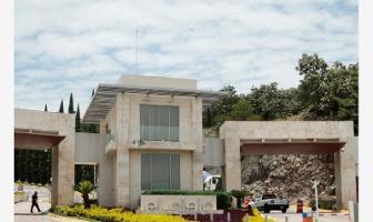 Foto de terreno habitacional en venta en paseo de la vista hermosa 177, el palomar secc jockey club, tlajomulco de zúñiga, jalisco, 15970296 No. 01