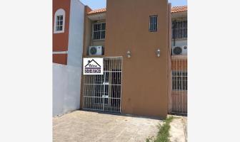 Foto de casa en venta en paseo de la zamorana , las vegas ii, boca del río, veracruz de ignacio de la llave, 0 No. 01