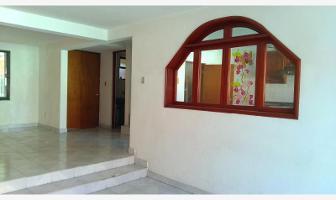 Foto de casa en venta en paseo de las alamedas 23, las alamedas, atizapán de zaragoza, méxico, 0 No. 01