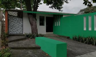Foto de casa en venta en paseo de las arboledas 364, colima centro, colima, colima, 0 No. 01