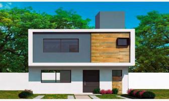 Foto de casa en venta en paseo de las bugambilias 1, zakia, el marqués, querétaro, 19426676 No. 01