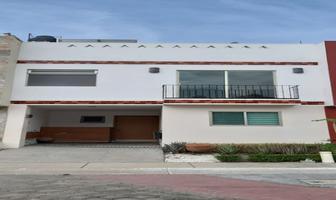 Foto de casa en venta en paseo de las caobas 3320, tabachines, zapopan, jalisco, 0 No. 01