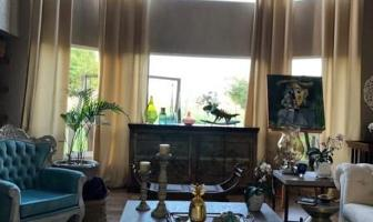 Foto de casa en venta en paseo de las capillas , el campanario, querétaro, querétaro, 0 No. 03