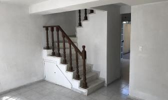 Foto de casa en venta en paseo de las colinas 20, san buenaventura, ixtapaluca, méxico, 0 No. 01