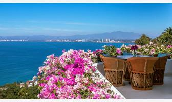 Foto de casa en venta en paseo de las conchas chinas 143-127 143-127, amapas, puerto vallarta, jalisco, 12911204 No. 01